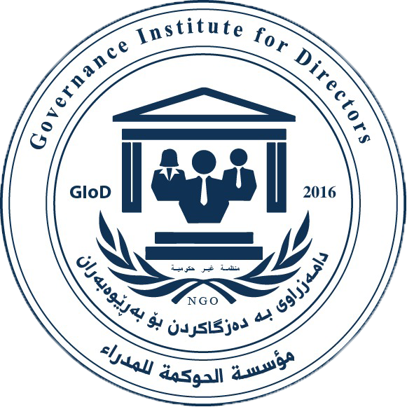 Governance Institute for Directors GIoD